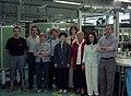 Celula 205 del sistema de microcompañías de la empresa Niessen en Oiartzun (Gipuzkoa)-1.jpg