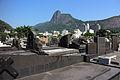 Cemitério São João Batista 13.jpg
