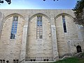 Centenary United Methodist Church, Winston-Salem, NC (49031000296).jpg