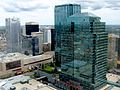 Central Business District of Edmonton.jpg