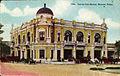 Central Fire Station, Houston, Texas (1913).jpg