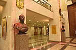 Central Museum of the Great Patriotic War 006.jpg