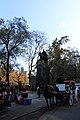 Central Park South - panoramio (4).jpg