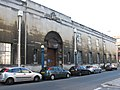 Central Police Station Bristol.jpg