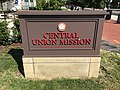 Central Union Mission 001.jpg