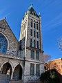 Central United Methodist Church, Asheville, NC (31804139687).jpg
