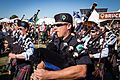 Central Virginia Celtic Festival and Highland Games 2014 (15449411569).jpg