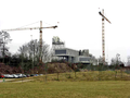 Centre Pompidou-Metz chantier 3.png