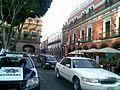 Centro, Puebla, Pue., Mexico - panoramio - Elías Arteaga (12).jpg