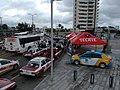 Centro de Control en el Puerto de Veracruz 1.jpg