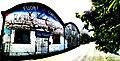 Centro sociale Reggio Emilia 17 graffiti.jpg