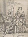 Cephalus Receiving the Spear and Hound from Procris MET DP807102.jpg