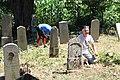 Cer-Voničko groblje (Krivaja) 18. 08. 2019 269.jpg