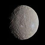 Ceres - RC3 - Haulani Crater (22381131691).jpg