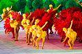Cerimônia de encerramento dos Jogos Olímpicos Rio 2016 1039547-21082016- v9a1640.jpg