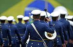 Cerimônia de passagem de comando da Aeronáutica (15782052894).jpg