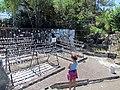 Cerro San Cristobal - Santiago, Chile (5278104854).jpg