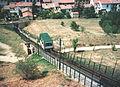 Certaldo funicular - panorama.JPG