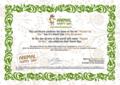 Certificado animalhappyday en.png