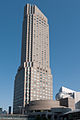 CeruleanTower-Shibuya-03.jpg