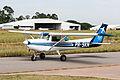 Cessna 152 PR-SKN (8477145900).jpg