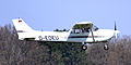 Cessna 172R Skyhawk (D-EOEU) 02.jpg
