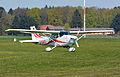 Cessna F172N Skyhawk (D-EOPD) 05.jpg
