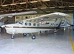 Cessna P210N Pressurized Centurion II AN1319731.jpg