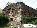 Cetatea Bathory Simleu-Silvaniei 2.JPG