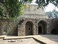Cetatea de Scaun a Sucevei40.jpg