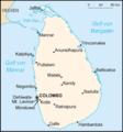 Ceylan-map-de.png