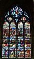 Châlons-en-Champagne Cathédrale St. Étienne Innen Buntglasfenster 2.jpg