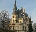 Château-Perret 1.JPG