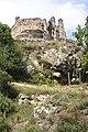 Château de Beaufort (Goudet).jpg