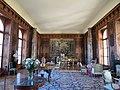 Château de Bizy - vue 14.jpg