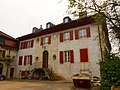 Château de Cossonay.JPG