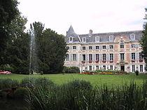 Château de Dormans.jpg