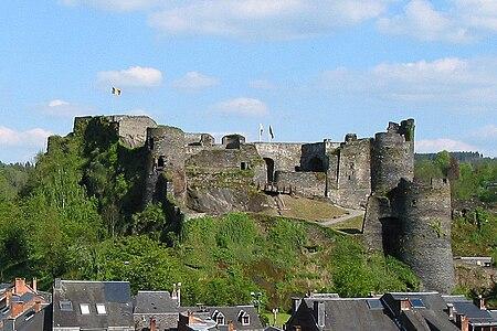 Château de La Roche-en-Ardenne 050518 (8).jpg