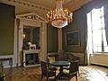 Château de Maisons-Laffitte - appartement Artois 01.JPG