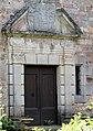 Château de Montjaux -03.JPG
