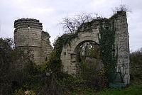 Château de Ville-Savoye (2).JPG