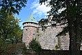 Château du Haut-Kœnigsbourg 137.JPG