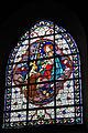 Châteauneuf-en-Thymerais Notre-Dame-du-Pasme 702.jpg