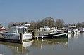 Châtillon-sur-Loire (Loiret) (25905074716).jpg
