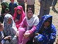Chékéba Bamyan.jpg