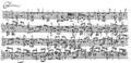 Chaconne-Manuscript.png