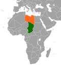 Chad Libya Locator.png