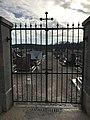 Chamblay (Jura, France) le 6 janvier 2018 - 10.JPG