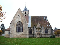 Champigny-Yonne-église-A4.JPG