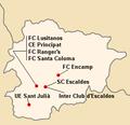 Championnat Andorre 2002.PNG